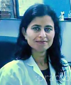 Dr. (Mrs.) Avdesh Singh - Dermatologist