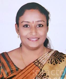 Dr. (Mrs.) Vishnu Vandana - Gynecologist/Obstetrician