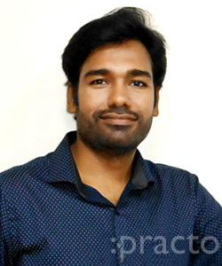 Dr. Mukesh Batra - Dermatologist