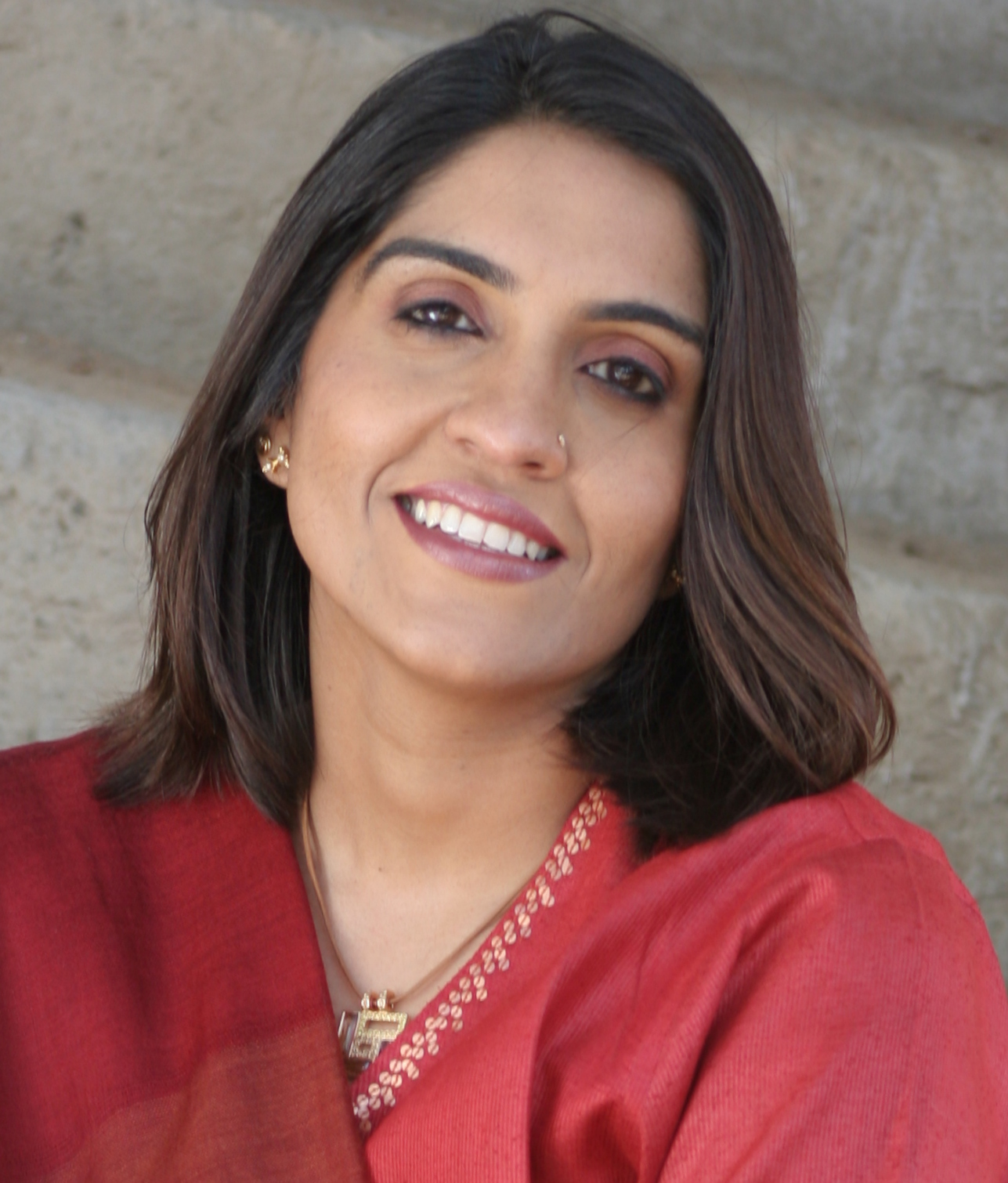 Dr. Mukta Sachdev - Dermatologist