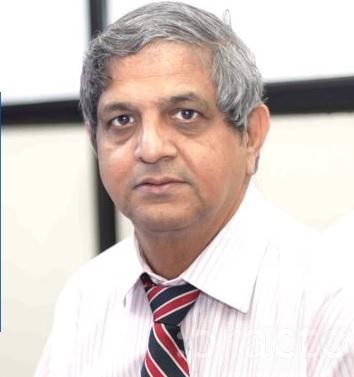 Dr. Murthy J S N - Cardiologist