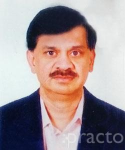 Dr. N G SASTRY - General Physician