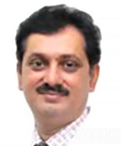 Dr. N Hemanth Kumar - Plastic Surgeon