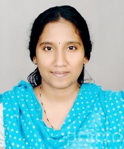 Dr. N. Jyothi Kolakaluri - Physiotherapist