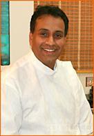 Dr. N. Nanda Kumar - Dentist
