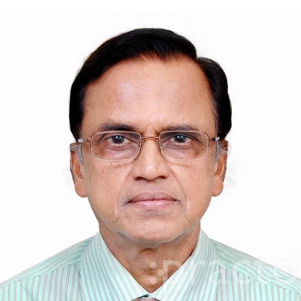 Dr. G.L.N. Naga Malleswara Rao - GastroIntestinal Surgeon