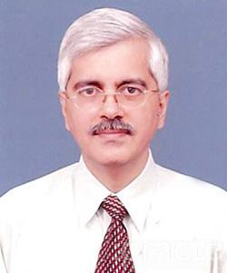Dr. Nagasubramanyam S - Urologist