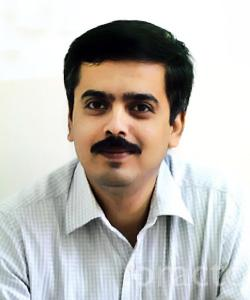 Dr. Nagesh .T. S - Dermatologist
