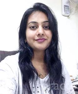 Dr. Namrata Nitin Bharambe - Cosmetologist