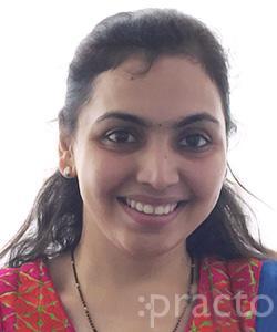 Dr. Namrata Surati - Homeopath