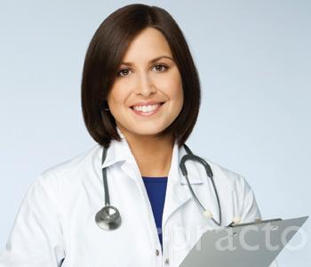 Dr. Nanda R Kumar - Gynecologist/Obstetrician