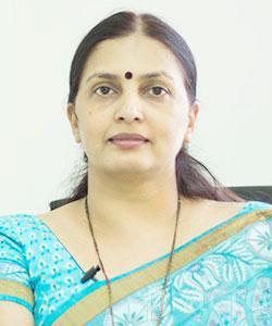 Dr. Nanda Rajaneesh - Surgical Oncologist