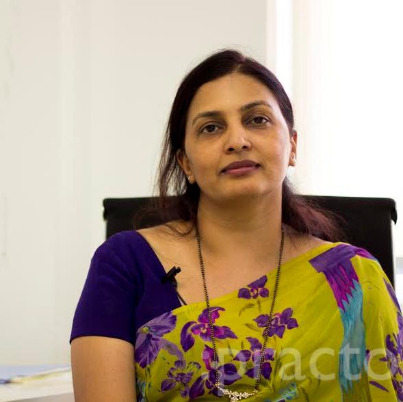 Dr. Nanda Rajaneesh - General Surgeon