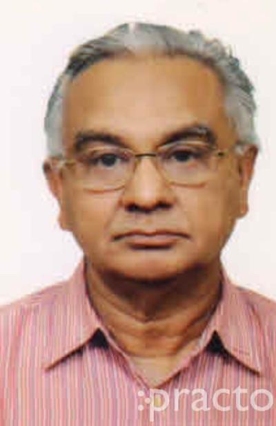 Dr. A.M.Nanda Kumaran Nair - General Physician