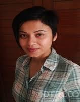 Dr. Nandini Baruah - Dermatologist