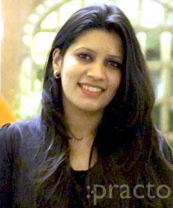 Dr. Nandini Singh - Dentist