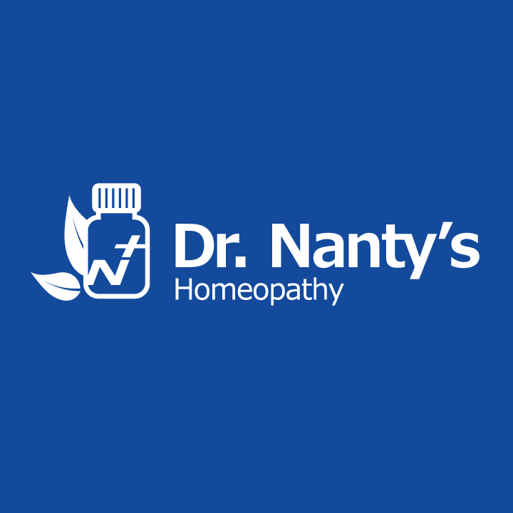 Dr. Nanty's Homeopathy