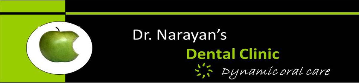 Dr. Narayan's Dental Clinic