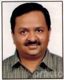 Dr. Naresh Kumar Goyal - Cardiologist
