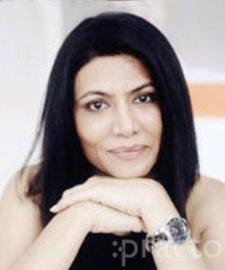 Dr. Narmada Matang - Dermatologist