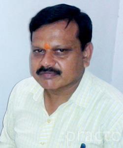 Dr. Naveen Agarwal - Ayurveda