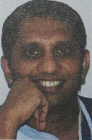 Dr. Naveen Hedne Chandrasekhar - Oncologist