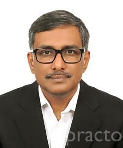 Dr. Naveen Rao - Plastic Surgeon