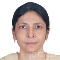 Dr. Nilam C. Chokshi - Ophthalmologist