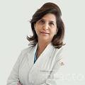Dr. Neelam Mohan - Gastroenterologist
