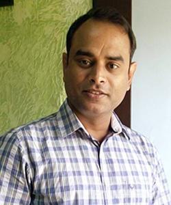 Dr. Neelam Verma - Dentist