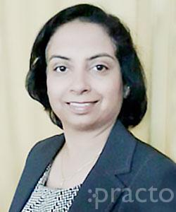 Dr. Neelima Deshpande - Sexologist