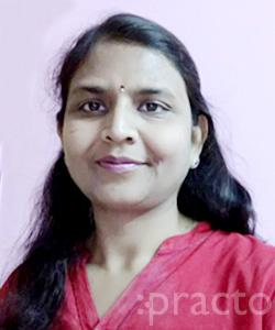 Dr. Neelu Agrawal - Gynecologist/Obstetrician