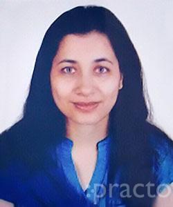 Dr. Neelu Chugh - Dermatologist
