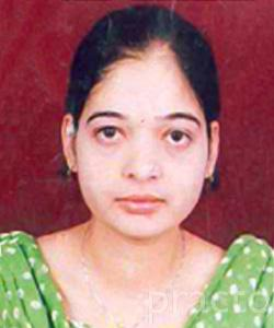 Dr. Neelwanti Soni - General Physician