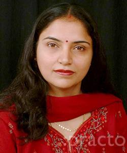 Dr. Neera Kumar - Dentist