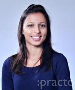 Dr. Neeraj - Dentist