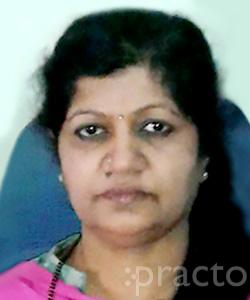 Dr. Neeraja N.Kumar - General Physician