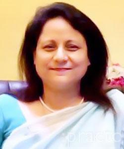 Dr. Neeta Misra