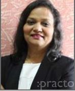 Dr. Neeta Shah - Homeopath