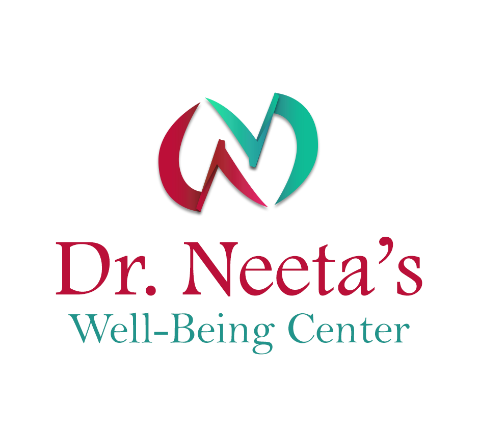 Dr. Neetas Wellbeing Center