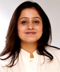 Dr. Neetu (Gehi) Rajdeo - Dermatologist