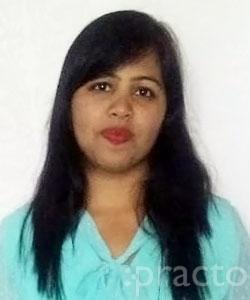 Dr. Neetu Mandraha - Dentist
