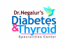 Diabetes & Thyroid Specialities Center