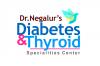 Diabetes & Thyroid Specialities Center