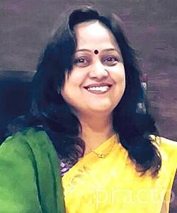 Dr. Neha Dongaonkar - Ayurveda