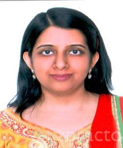 Dr. Neha Jain Gupta - Gynecologist/Obstetrician