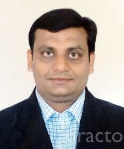 Dr. Nehal J Shah - Dentist