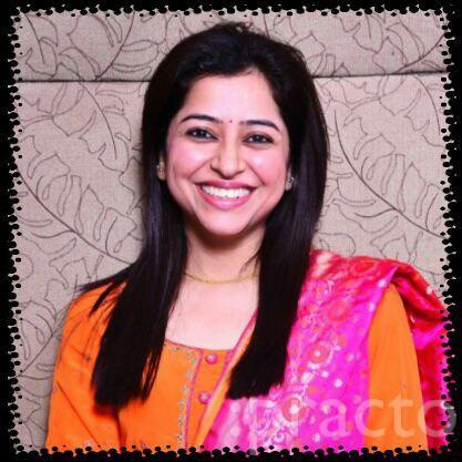 Dr. Neharika Malhotra Bora - Gynecologist/Obstetrician