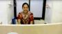 Yashada Maternity & surgical Home - Image 2