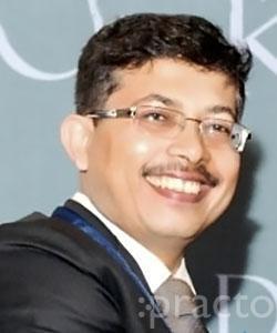 Dr. Nilendu Sarma - Dermatologist